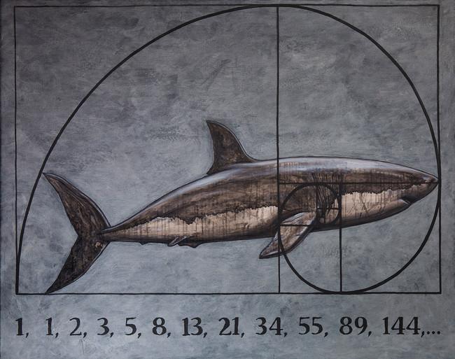 """""""Fibonacci"""""""