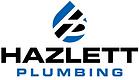 Hazlett Plumbing WNY