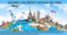 Gagne-un-credit-voyage-de-500-620x330.pn