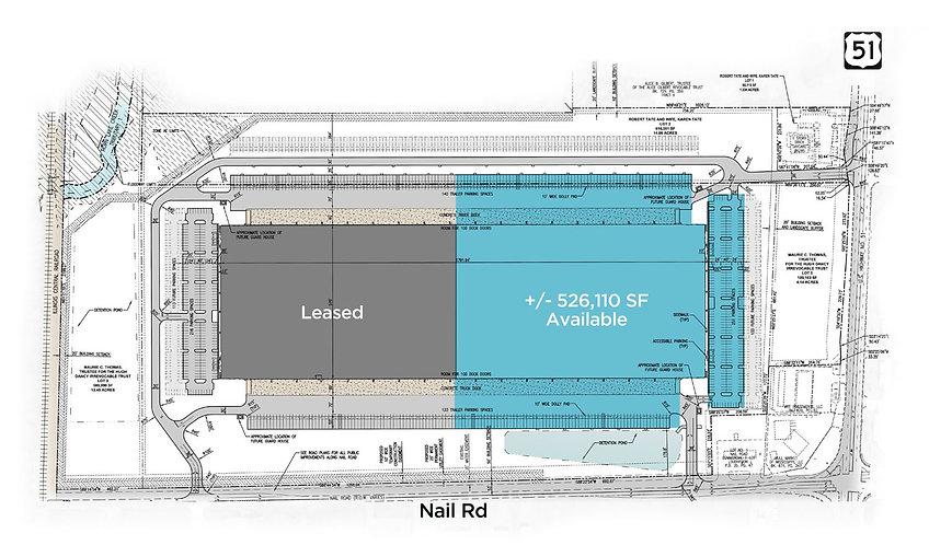 siteplan 2 2.jpg