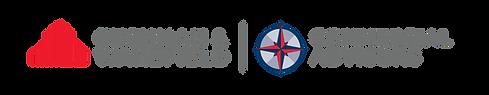 CWCA_Logo_4Color.png