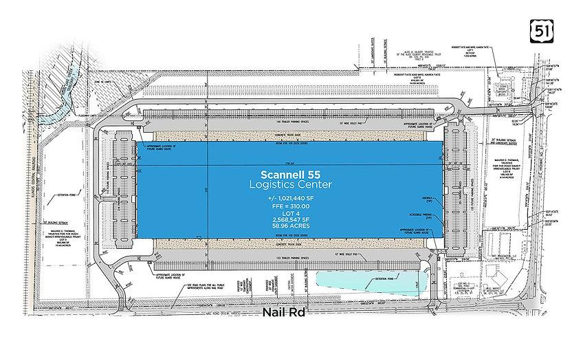 siteplan 2.jpg
