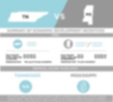 Incentives_Grey_Modified_V3.jpg