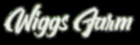 Wiggs Farm logo 2 SHADOW.png