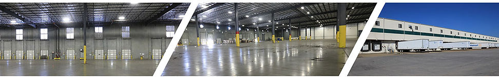 TT Logistics Center Flyer-1.jpg