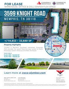 Knight Rd flyer.jpg