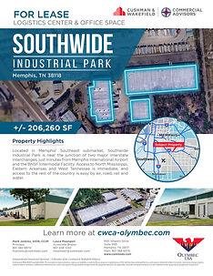 Southwide Flyer-1.jpg