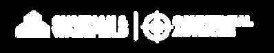 CWCA_Logo_White.png