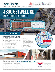 Getwell flyer.jpg