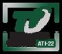 TT LC logo.png