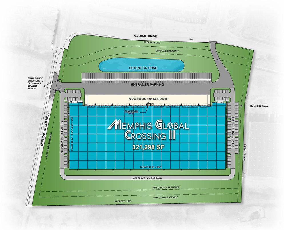 MGCII Site Plan 4.jpg