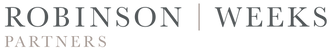 Robinson Weeks Logo.png