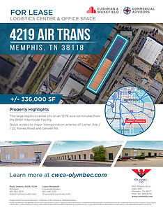 4219 Air Trans flyer-1.jpg