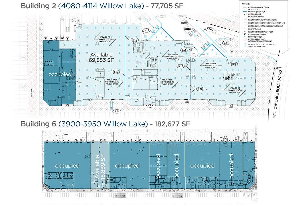 Willow Lake site plan.jpg