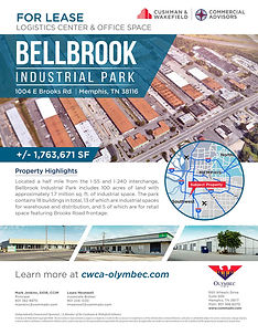 Bellbrook Flyer-1.jpg