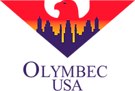 Olymbec USA Logo-TRANSPARENT.png