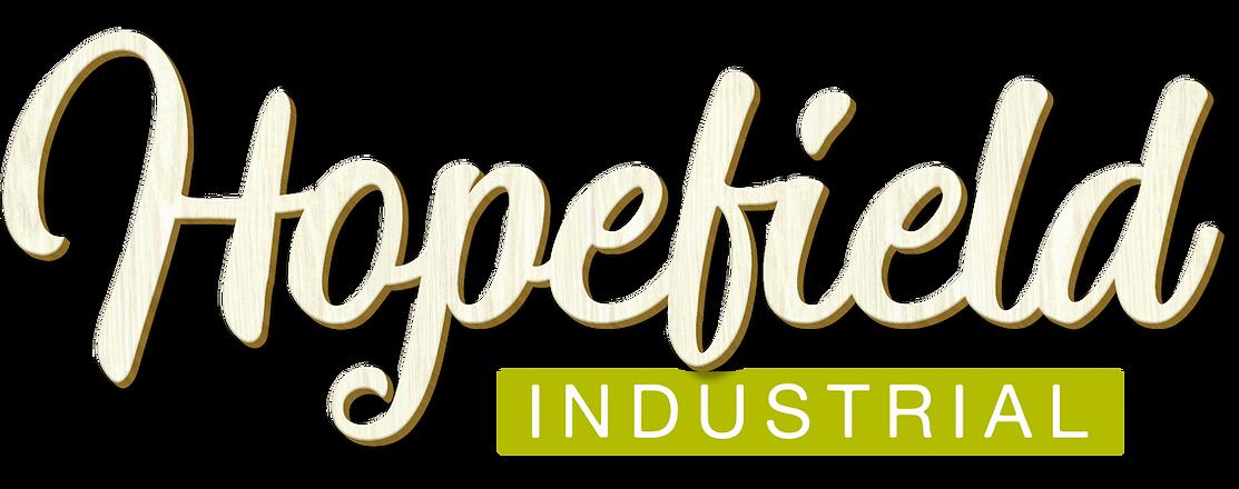 hopefield logo 3 2.png