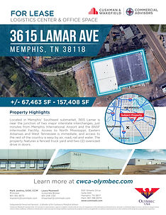 3615 Lamar Flyer.jpg