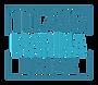 10745 logo.png