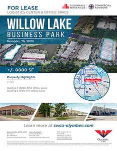 Willow Lake Flyer-1.jpg