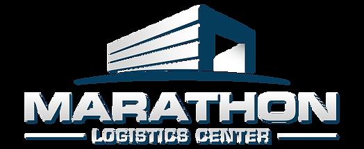 Marathon Logo 2 4.png