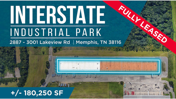 Interstate Industrial Park