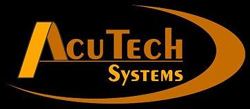 AcuTech Black Logo.jpg