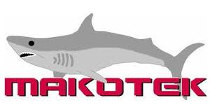 Makotek Logo.jpg