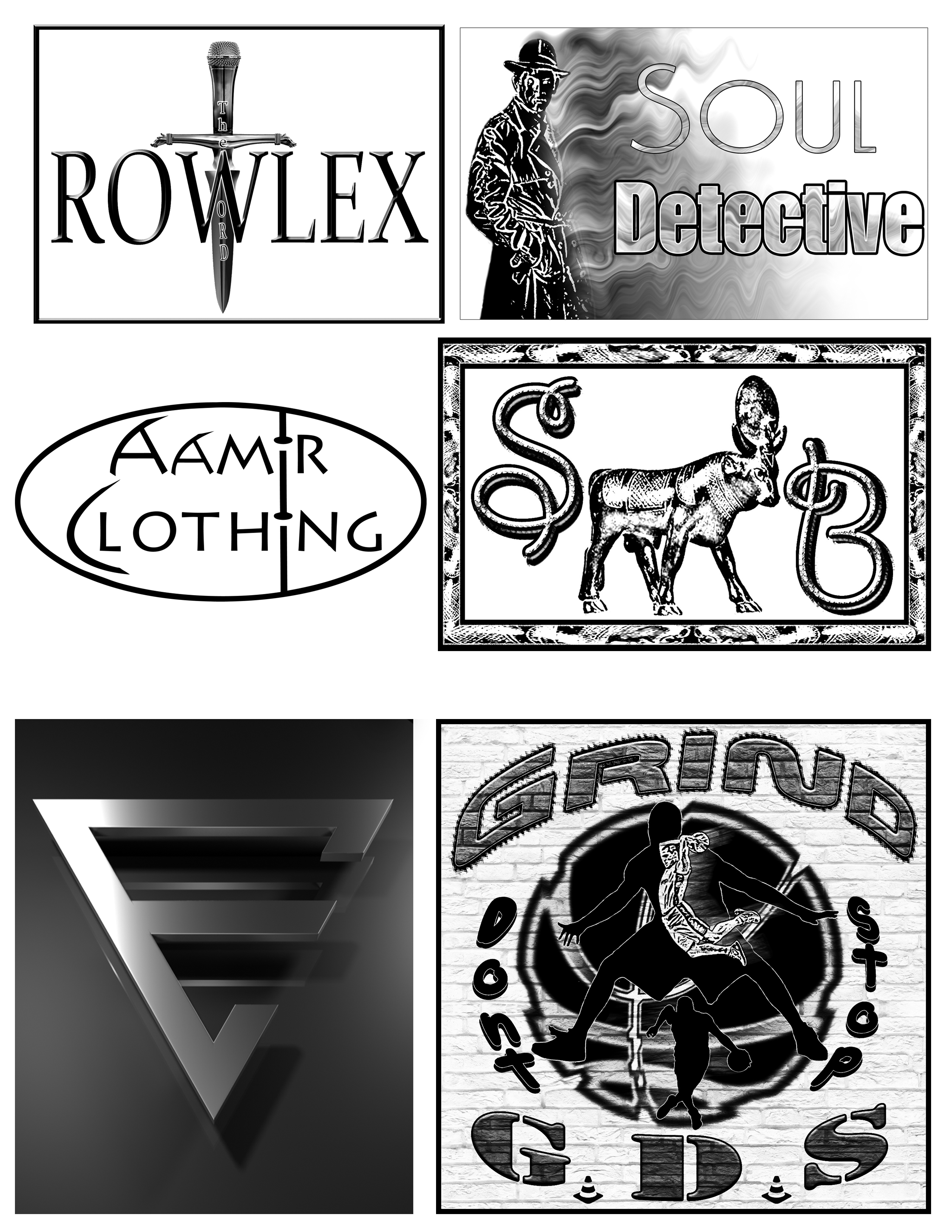 BLACK_AND_WHITE_LOGOS_one