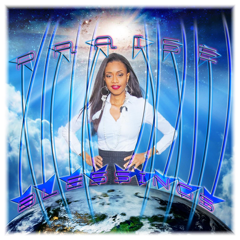 Tamera_blessing_praise