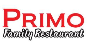Primo Family Restaurant Logo.jpg