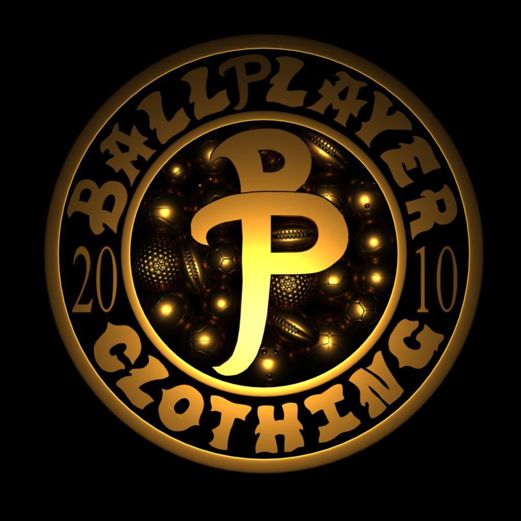 3D_BP_LOGO_BLK_GOLD