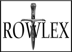ROWLEX