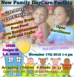 DAYCARE_FLYER_cropped