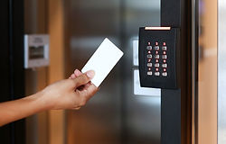 access-control-picture-1.jpg