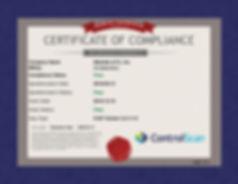 compliance_certificate.jpeg