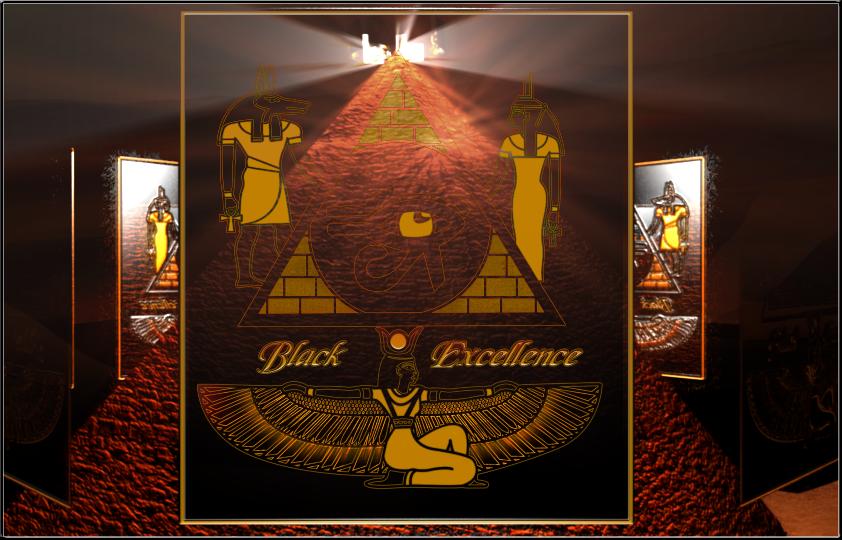 Black_excellence_3D