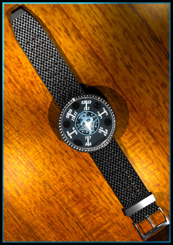 BP_WATCH_two