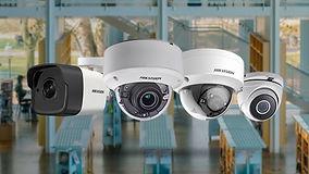 Hikvision Cameras.jpg