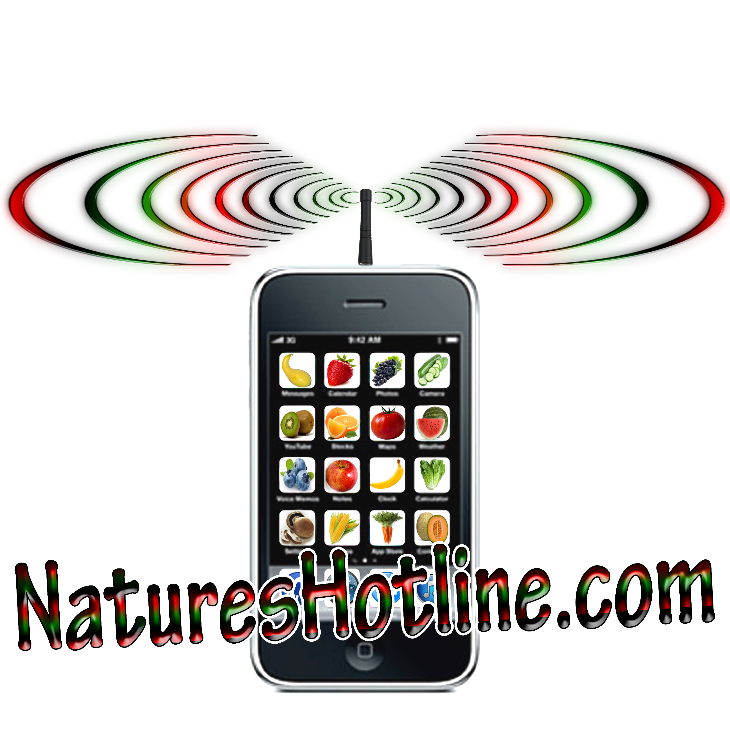 natures_hotline_COM_LOGO