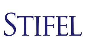Stifel Logo.jpg