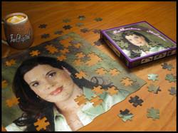 Katherine_Puzzle