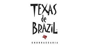 Texas de Brazil Logo.jpg