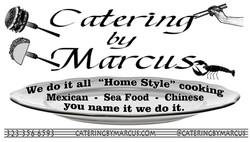 marcus_card