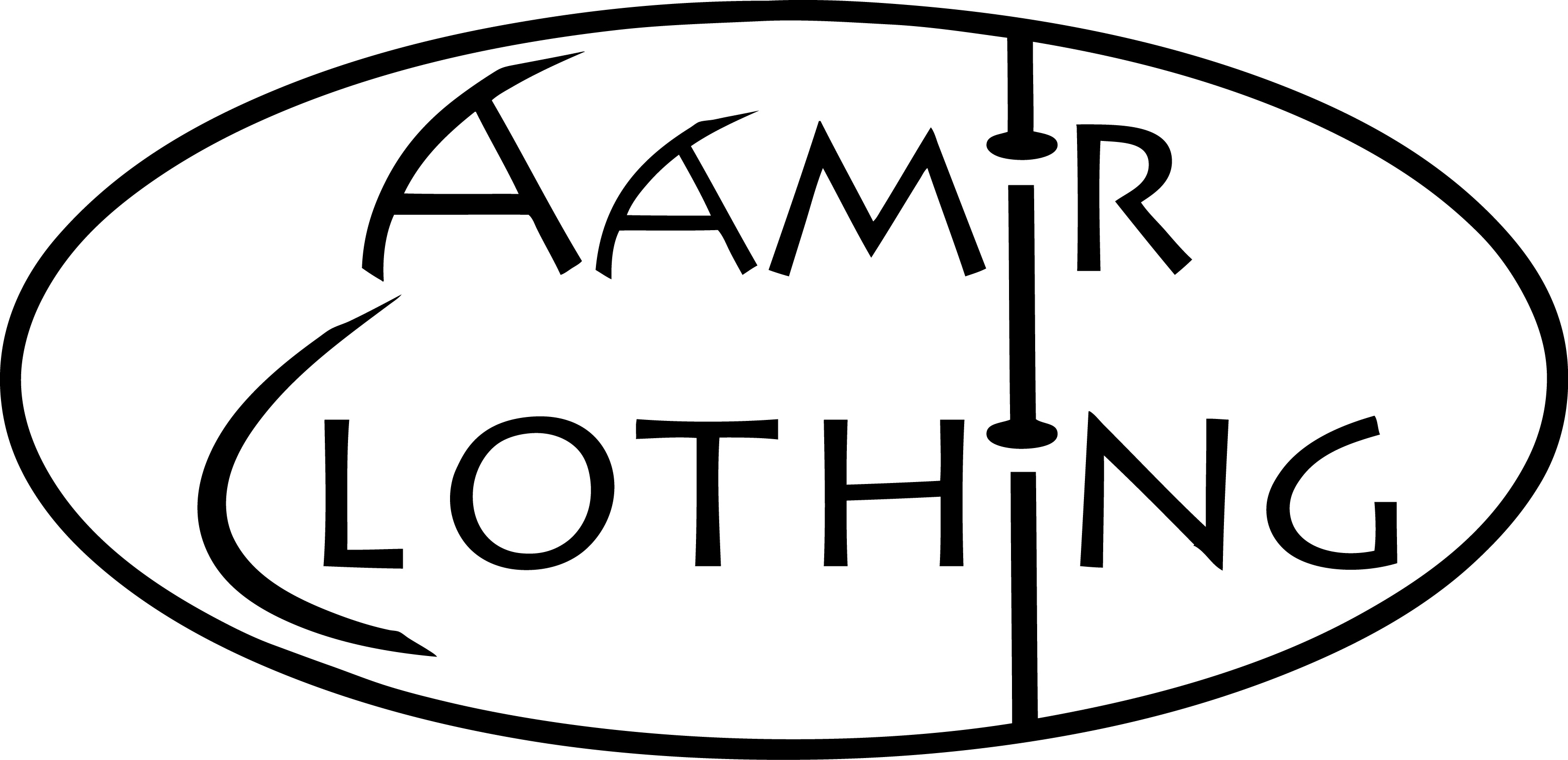 AAMIRE_CLOTHING_TWO