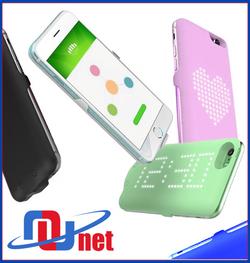 multi_phone_cases_revised