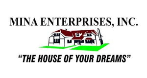 Mina Enterprises Logo.jpeg