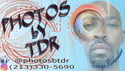 Terryn_Photo_card