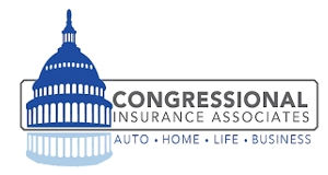 Congressional Insurance Logo.jpg