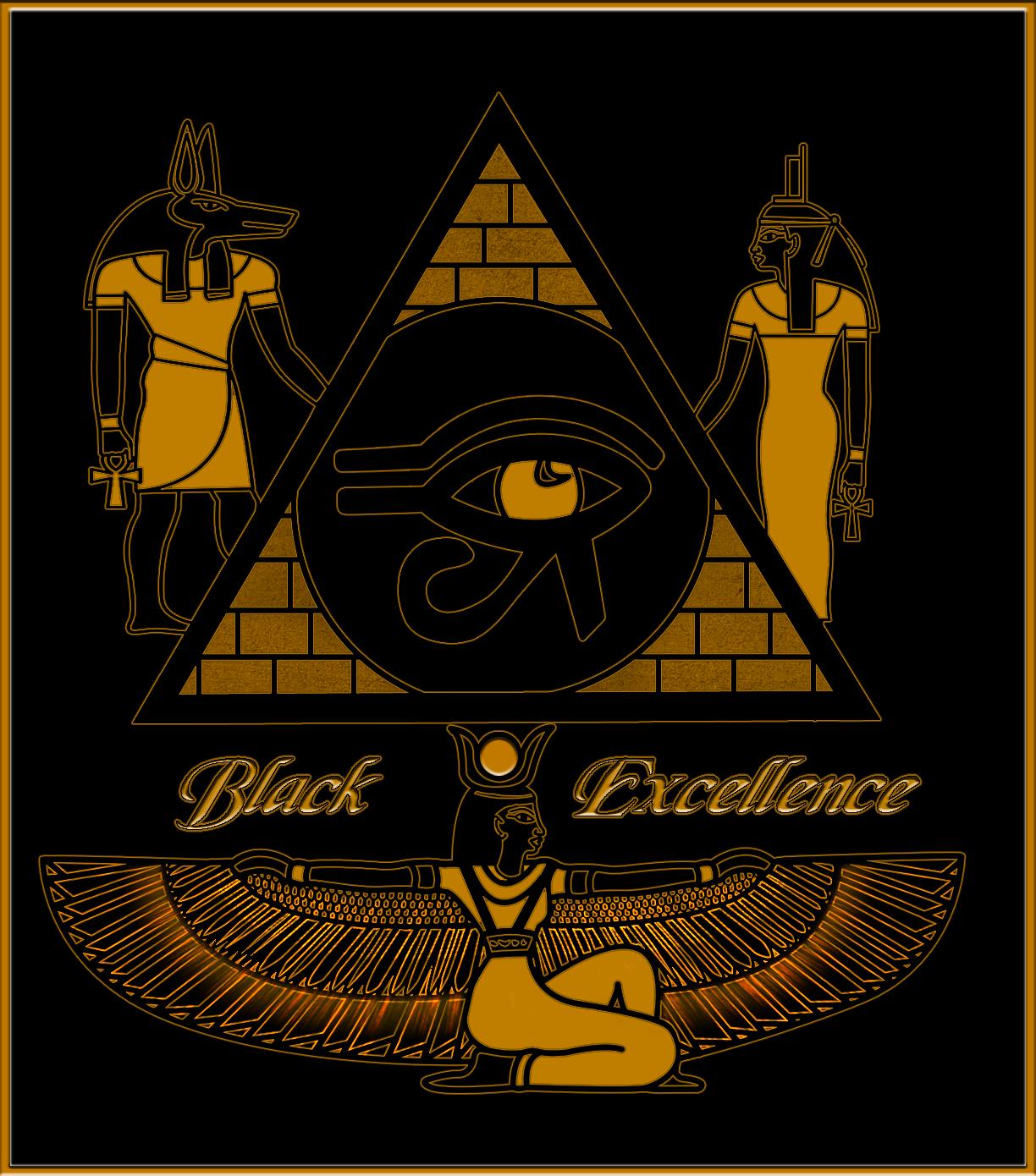 Black_EXCELLENCE_TEN